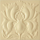 Art Nouveau wall tile F40.46 | Azulejos de pared | Golem GmbH