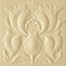 Art Nouveau wall tile F40.46 | Wall tiles | Golem GmbH