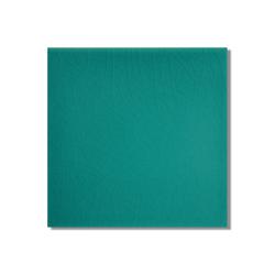 Wall tile F10.41 | Piastrelle per pareti | Golem GmbH