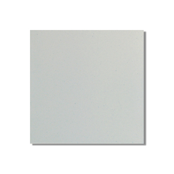 Wall tile F10.44 | Azulejos de pared | Golem GmbH