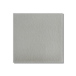 Wall tile F10.04 | Azulejos de pared | Golem GmbH