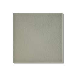 Wall tile F10.49 | Azulejos de pared | Golem GmbH