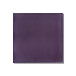 Wandfliese F10.30 Violett-Struktur | Wandfliesen | Golem GmbH