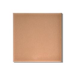 Wall tile F10.01 | Piastrelle per pareti | Golem GmbH