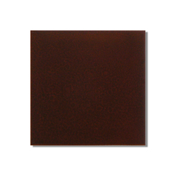 Wall tile F10.52 | Piastrelle per pareti | Golem GmbH