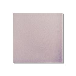 Wandfliese F10.31 Hellgrau Violett | Wandfliesen | Golem GmbH