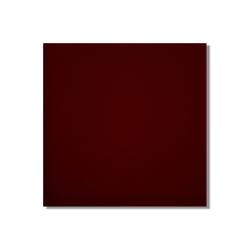 Wall tile F10.37 | Piastrelle per pareti | Golem GmbH