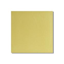 Wandfliese F10.61 Pastell Gelb | Wandfliesen | Golem GmbH