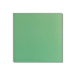 Wall tile F10.62 | Piastrelle per pareti | Golem GmbH