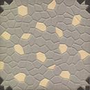 Floor stoneware tile SF301 | Piastrelle per pavimenti | Golem GmbH