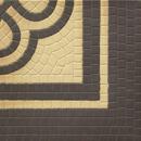 Floor stoneware tile SF205EA.V2 | Piastrelle per pavimenti | Golem GmbH