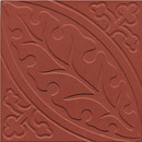 Floor stoneware tile SF5.10 | Piastrelle per pavimenti | Golem GmbH