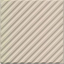 Floor stoneware tile SF14.3 | Ceramic tiles | Golem GmbH