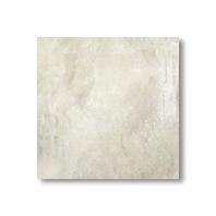 Myst 07710 33x33 | Floor tiles | Korzilius