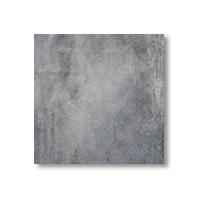 Myst 07720 33x33 | Floor tiles | Korzilius