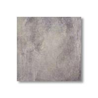 Myst 07730 33x33 | Floor tiles | Korzilius