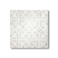 Myst 1249-07700 33x33 | Floor tiles | Korzilius