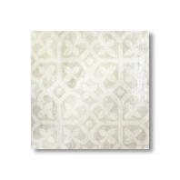 Myst 1249-07710 33x33 | Floor tiles | Korzilius