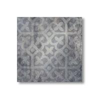 Myst 1249-07720 33x33 | Floor tiles | Korzilius