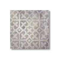 Myst 1249-07730 33x33 | Floor tiles | Korzilius