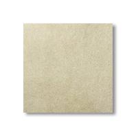 Farm 00900 R9 33x33 | Floor tiles | Korzilius