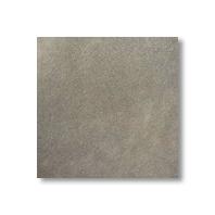 Farm 00910 R9 33x33 | Floor tiles | Korzilius
