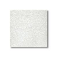Citylights 08830 R9 37x37 | Floor tiles | Korzilius