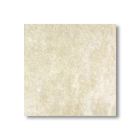 Jerez 04870 R9 33x33 | Floor tiles | Korzilius