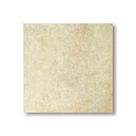 Quarzit 08170 R10 40x40 | Floor tiles | Korzilius
