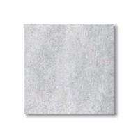 Quarzit 08190 R10 40x40 | Floor tiles | Korzilius
