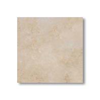 Rossano 06340 R10 37x37 | Tiles | Korzilius