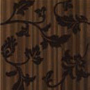 Ysatis Decor Brown 25x60 | Azulejos de pared | Venus Ceramica