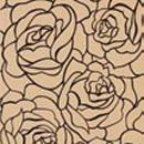 Cabaret Creme Panoramice 25x60   Piastrelle per pareti   Venus Ceramica