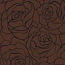 Cabaret Chocolat Panoramice 25x60   Piastrelle per pareti   Venus Ceramica