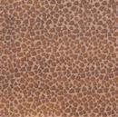 Medusa Brown Hypnotic 33x33 | Baldosas de suelo | Venus Ceramica