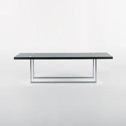 Architecture U | Dining tables | Catherine Memmi