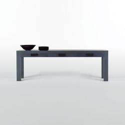 Rive Gauche XL | Console tables | Catherine Memmi