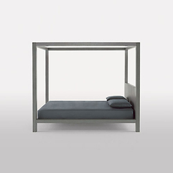 Reve | Double beds | Catherine Memmi