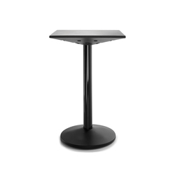 Absolut-Table | Tables mange-debout | AKABA
