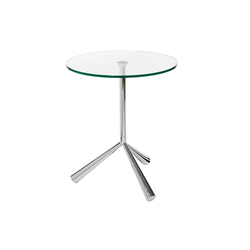 Tripodi 3302 | Side tables | Cascando