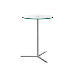 XL 2405 | Tables d'appoint | Cascando