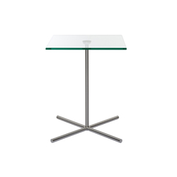 XL 2402 | Side tables | Cascando