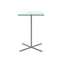 XL 2403 | Tables mange-debout | Cascando