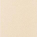 African Eden Jaguar 33x33 | Floor tiles | Venus Ceramica