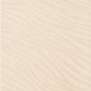 African Eden Zebra 33x33   Carrelage de sol   Venus Ceramica