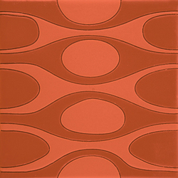 Kenga 2 | Wall tiles | Ann Sacks