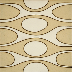 Kenga 3 | Wall tiles | Ann Sacks