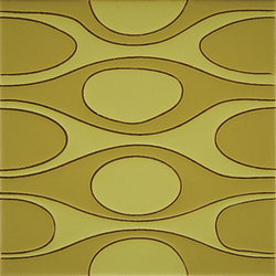 Kenga 4 | Wall tiles | Ann Sacks