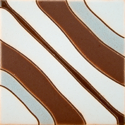 Mammy 1 | Wall tiles | Ann Sacks