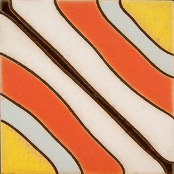 Mammy 4 | Wall tiles | Ann Sacks